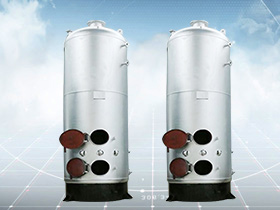 Vertical Biomass Boiler, Vertical wood Boiler, Steam Boiler
