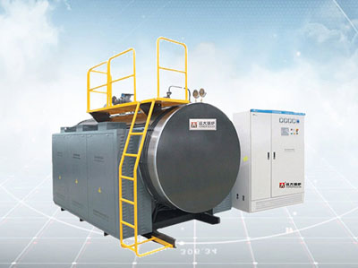 electric boilers. electric steam boiler