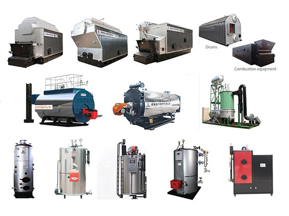 Hot water boiler for heating, gas oil hot water boiler, coal hot water boiler, biomass hot water boiler