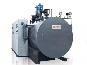 Electric Boiler,electric steam generator,steam boiler